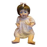 Simon Halbig Kammer & Reinhardt 121 Toddler Doll