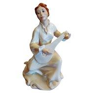 Royal Doulton Serenade HN2753