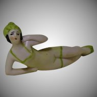 Bathing Beauty 3 inches Germany