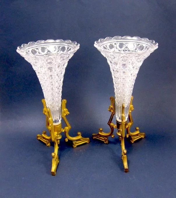 Baccarat French