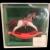 1981 Hallmark Rocking Horse Ornament 1st in Series Mint in Box