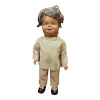 Wonderful 1936 Madame Alexander Dionne Dr. Dafoe Doll