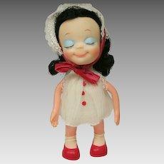 Uneeda Little Sophisticate Doll Penelope