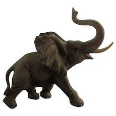 Andrea By Sadek Elephant Figurine