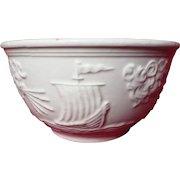 Robinson Ransbottom Pottery Zephyrus Mixing bowl
