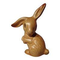 Vintage SYLVAC 1302 Lop Eared Rabbit