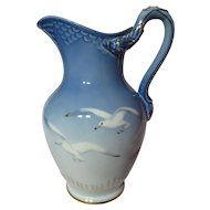 Bing & Grondahl Seagull 40oz Pitcher