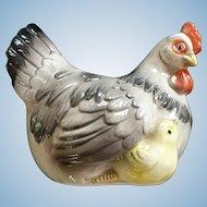 Otagiri Chicken Bank