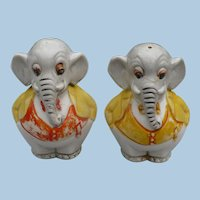 Little Elephant Salt & pepper Germany