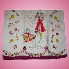 LaConga Towel