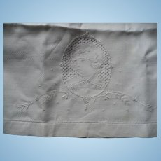 Appenzell Hand Towel