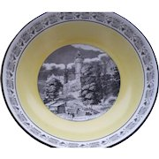 Mottahedeh Italy Bowl