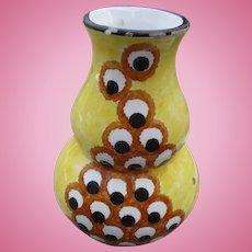 Schaunberg Germany Vase