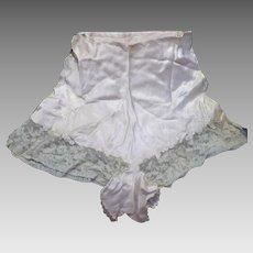 1950's Tap Pants