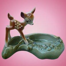 Disney Bambi Planter