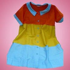 Marimekko Shirt  Tunic