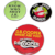 Vintage 1980's Movie/Television Promotional Pinback Buttons