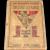 Antique 1911 Hardback Children's Reader The Expressive Readers Second Reader American Book Company Baldwin & Bender