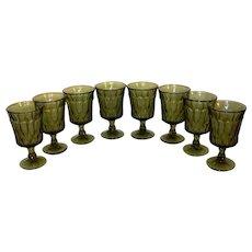 Vintage 1970-1985 Noritake Perspective Glassware