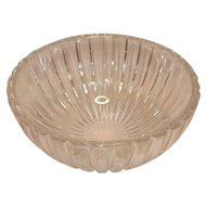 Vintage Marquis Palladia Collection by WATERFORD 8 inch Bowl