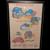 """Vintage Herbie Rides Again (1974) Original U.S. One Sheet Movie Poster 27"""" x 41"""""""