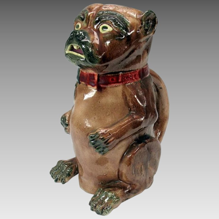 [Image: Large-antique-Majolica-begging-dog-pitch...-59-ea.jpg]