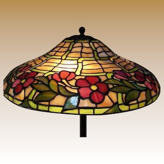 "Duffner and Kimberly 20"" Lamp Shade"