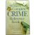 Writer's Complete Crime Reference Book.  Martin Roth.  1990. Perfect Condition.
