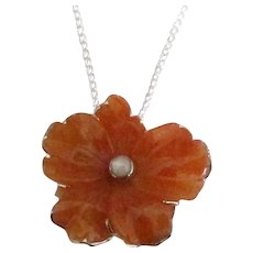 index images carnelian of pendant