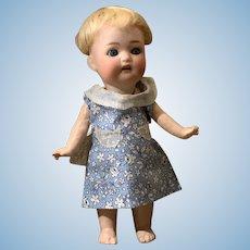 Antique German PM 23 toddler