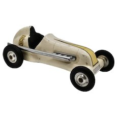 """Vintage Cox Thimble Drome Special 9"""" Ramp Racer"""