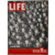 Vintage WWII Life Magazine featuring The 8th Air Force Bombers - July 26, 1943