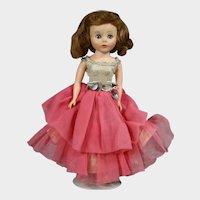 "American Character 10.5"" Toni Sweet Sue Sophisticate ""American Beauty"""