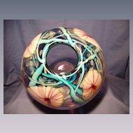 David Boutin Paperweight Vase