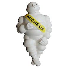 Michelin Man Bibendum Mounting Figure