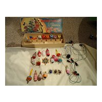 Disney Mickey Mouse Christmas Lights and More