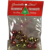 Vintage Dollhouse Doll Grandmother Stover's Mini Christmas Jingle Bells!!