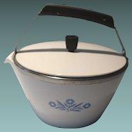 Corning Ware 2 QT. Teakettle #P57-B