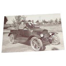 CP 793 Laurel & Hardy Vintage Postcard Printed in Germany