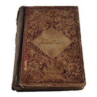 The Standard Formulary 1897 Nearly 5000 Formulas