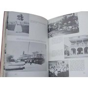 Yesterday's Key West, Windhorn and Langley, 2nd Printing, Photographic Chronicle 1900 to 1950