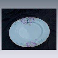 Azalea by Noritake, Dinner Plate