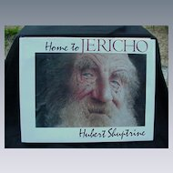 Hubert Shuptrine Book Home To Jericho