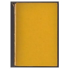 'The Book of Good Neighbor Recipes' Hard Back Book
