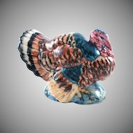 Stangl Pottery #3275 Turkey Bird Figure HTF