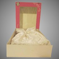 Vintage Boxed Vogue Dolls Another Ginny Fashion Bride Outfit #6127