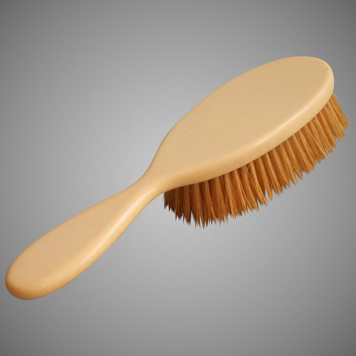 Image result for ​Hairbrush