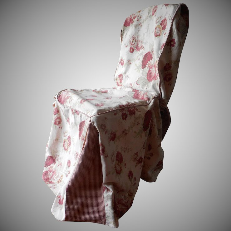 Waverly Garden Room Dining Chair Covers waverly garden room dining chair covers - garden designs