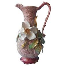 Vintage Decorative Vintage Collectibles $25 - $49 | Ruby Lane