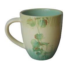Pfaltzgraff Garden Of Eden Mug